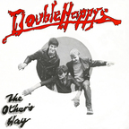 DoubleHappys - The Other's Way