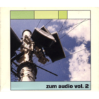 Doug Shepherd - Zum Audio Vol. 2