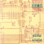 Down (US 1) - Solid State