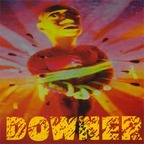Downer - s/t