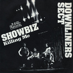Downliners Sect - Showbiz