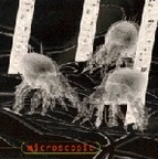 Download - Microscopic