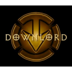 Downlord - Grind Trials
