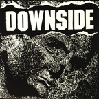 Downside - s/t