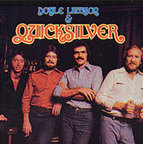 Doyle Lawson & Quicksilver - s/t