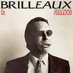 Dr Feelgood - Brilleaux