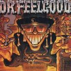Dr Feelgood - Doctor's Orders
