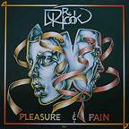 Dr. Hook - Pleasure & Pain