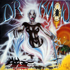 Dr. Know - Wreckage In Flesh