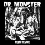 Dr. Monster - Death Devine