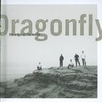 Dragonfly (US) - The Edge Of The World