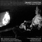 Drake Tungsten - Six Pence For The Sauces