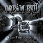 Dream Evil - The First Chapter