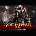 Dream Theater - God Of War · Blood & Metal