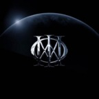 Dream Theater - s/t
