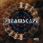 Dreamscape - Very