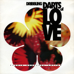 Dribbling Darts Of Love - Florid Dabblers Voting