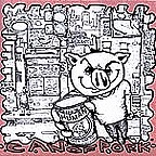 Drippy Drawers - Can Of Pork