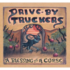 Drive By Truckers - A Blessing And A Curse