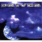 Driver (US) - s/t