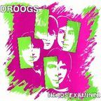 Droogs - Heads Examined