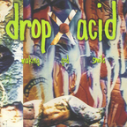 Drop Acid - Making God Smile
