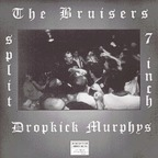 Dropkick Murphys - The Bruisers