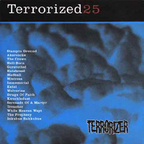 Drugs Of Faith - Terrorized25