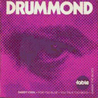 Drummond - Daddy Cool