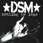 DSM - Nothing To Lose