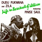 Dudu Pukwana And Zila - Life In Bracknell & Willisau