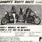Dumpy's Rusty Bolts - Boxhill Or Bust