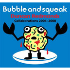 Duncan Redmonds - Bubble And Squeak
