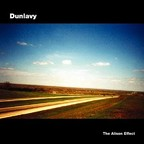Dunlavy - The Alison Effect
