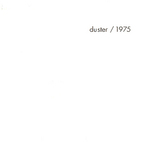 Duster - 1975