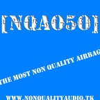 Dusty Knackers - The Most Non Quality Airbag