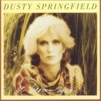 Dusty Springfield - It Begins Again