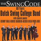 Dutch Swing College Band - The Swing Code