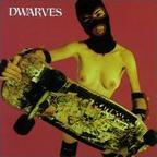 Dwarves - The Dwarves Are Young And Good Looking