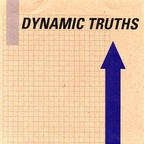 Dynamic Truths - You Take It All