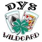 DYS - Wildcard