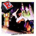 E (US 1) - Broken Toy Shop