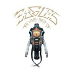 Eagles - The Very Best Of