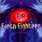 Earth Eighteen - Butterfly