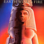 Earth Wind And Fire - Raise!