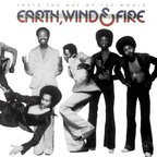 Earth Wind And Fire - That's The Way Of The World