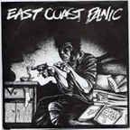 East Coast Panic - The Severed