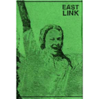East Link - s/t