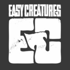 Easy Creatures - Demo 2013