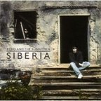 Echo And The Bunnymen - Siberia